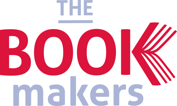 The Bookmakers - logo