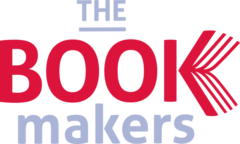 The Bookmakers