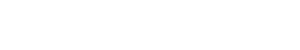 lnf_logo13