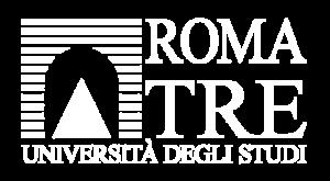 logo-roma3