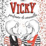 Trilogia dei mondi paralleli 3 - Vicky. L'ultimo mistero